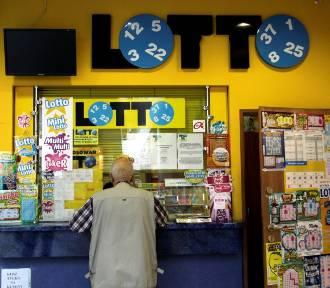 Losowanie Lotto 28.06.2016 - ZOBACZ WYNIKI