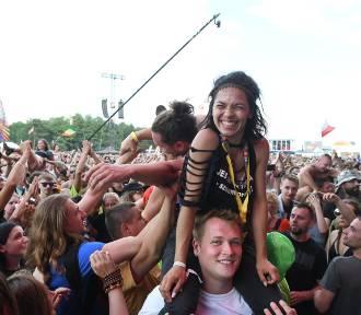 Pol'and'Rock Festiwal 2020 – to musisz wiedzieć