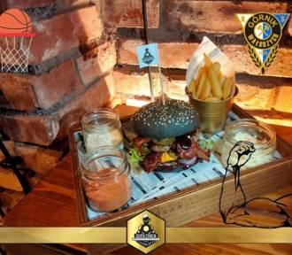 Tu zjecie najlepsze burgery w Wałbrzychu! Palce lizać. Lista, zdjęcia, adresy, tel.