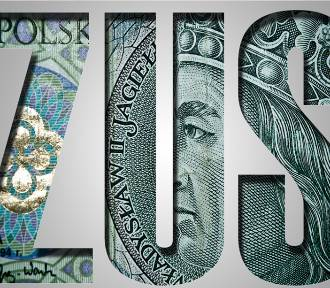 TOP 5 najniższych emerytur na Pomorzu [zestawienie]