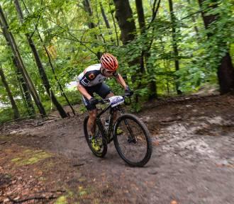 TOP 10 najlepszych letnich imprez rowerowych 2018 na Pomorzu