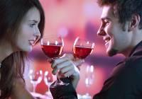 speed dating rzeszów