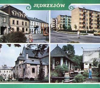 Dziesitki singli w Jdrzejowie na randk whineymomma.com