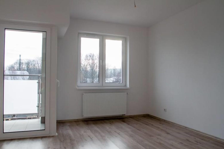 Dom lub mieszkanie w atrakcyjnej cenie? To możliwe jeśli poszczęści się nam podczas licytacji komorniczej w Toruniu