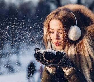 Ferie zimowe w Lubuskiem. Tym razem w styczniu!