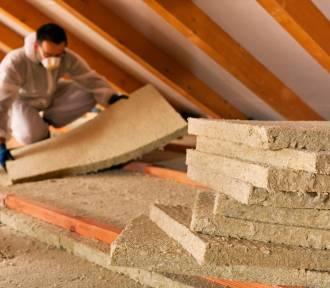 Ceny materiałów budowlanych ciągle rosną, ale coraz wolniej. Kiedy zaczną spadać?