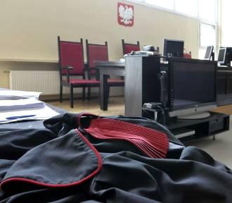Śledczy: Kierownik w sądzie wzięła 288 tys. zł z depozytów