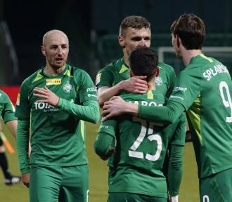 TOP 10 klubów piłkarskich w Wielkopolsce. Sprawdź!