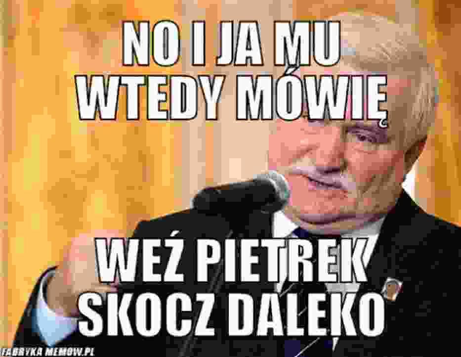 Piotr Żyła MEMY - najlepsze zabawne memy po zdobyciu brązowego medalu w Lahti