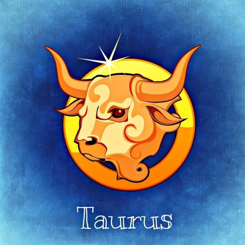 Horoskop, a dieta 2020 dla Byka (20.04- 22.05)