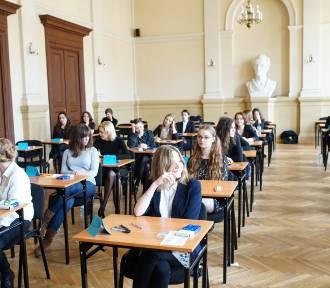 Ranking Perspektyw. Oto najlepsze licea w Małopolsce!