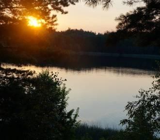 Tragedia nad wodą. 18-letnia kaliszanka utonęła w Jeziorze Budzisławskim