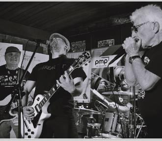 Old Breakout w Hard Rock Pubie Pamela już w poniedziałek!