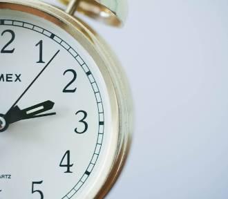 Likwidacja zmiany czasu? Nie w najbliższych latach. Są nowe terminy
