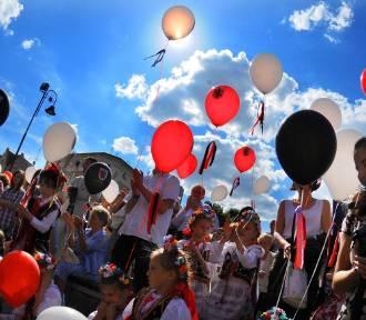 Święto województwa kujawsko-pomorskiego. Zobacz program wydarzeń