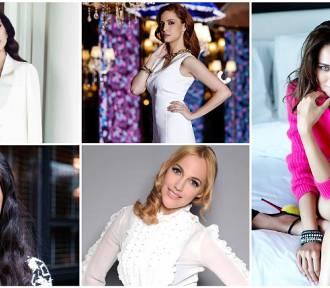Oto TOP 20 najpiękniejszych tureckich aktorek [GALERIA]