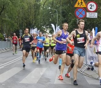 39. PKO Półmaraton Szczecin: Wszystkie informacje!