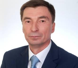 30 lat samorządu. Roman Brunke, wójt Karsina, z samorządem jest związany od samego początku