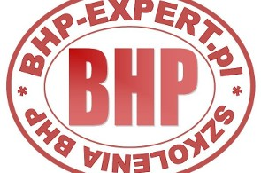BHP-EXPERT.pl
