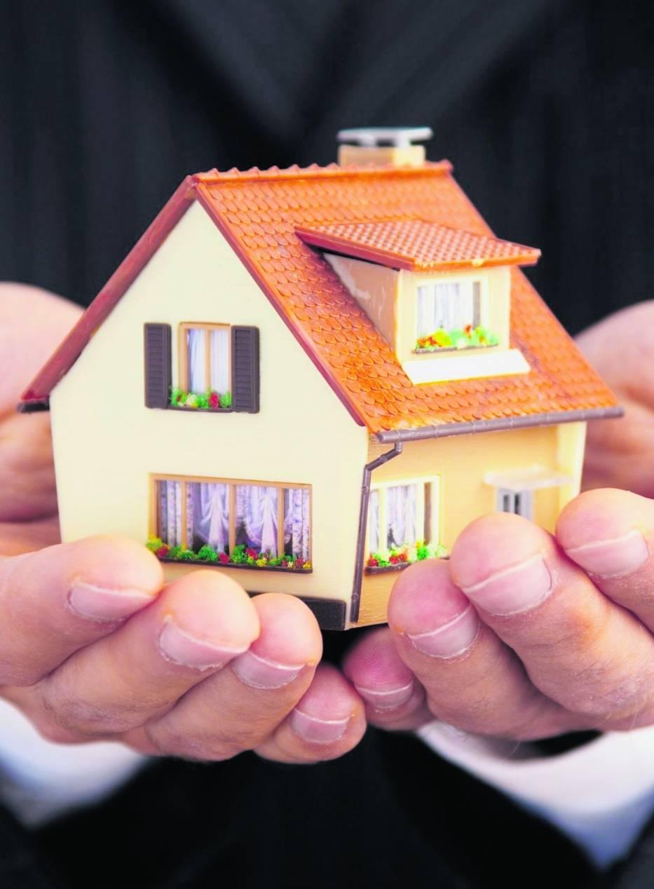 Łatwiej teraz poznać stan prawny nieruchomości