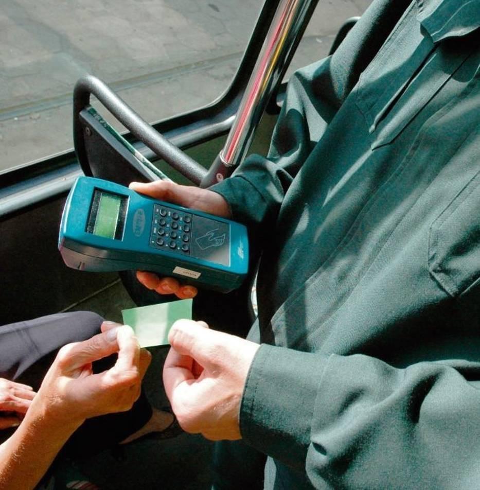 W tym roku kontrolerzy Zarządu Transportu Miejskiego złapali już 80 tysięcy gapowiczów