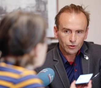 Konserwator kontruje władze Gdańska. Będzie debata?
