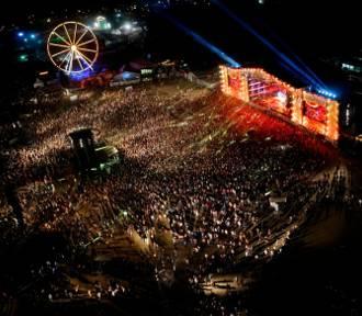 Pol'and'Rock 2018, dzień drugi. Rekord Kochanka i show Judas Priest [ZDJĘCIA]