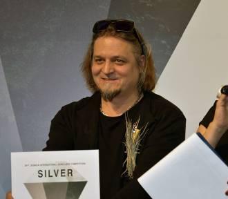 Legnicki Festiwal SREBRO, rozdanie nagród [ZDJĘCIA]