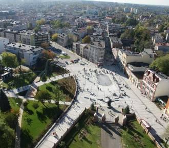 Spacer architektoniczny ulicami Rybnika. To nowość w Rybniku!
