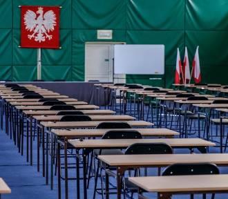 Ministerstwo Edukacji Narodowej podało terminy matur i innych egzaminów