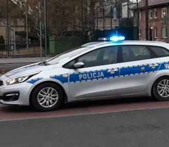 Nietrzeźwi na stargardzkich drogach. Policja zatrzymała dwie kobiety i dwóch mężczyzn