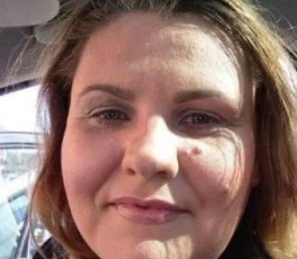 Pani Sabina walczy z nowotworem, jej przyjaciele organizują zbiórkę