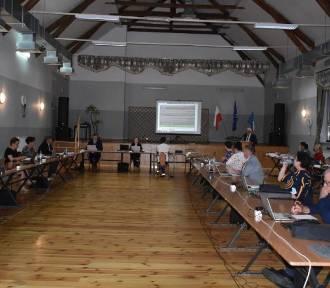 Radni zgodzili się na fundusz sołecki