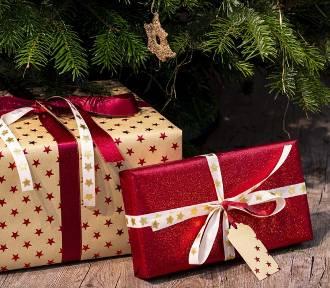 TOP 10 niechcianych świątecznych prezentów