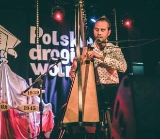 Viva Musica. Michał Zator i Aleksandra Skrzypczak zagrają w Prabutach