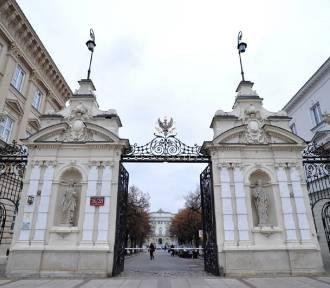 Uniwersytet Warszawski kończy z nauką zdalną. Władze uczelni wydały komunikat