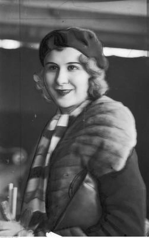 Adela Kowalska