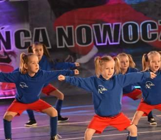 Szkoła Tańca S-TEN błyszczała podczas ogólnopolskiego festiwalu [ZDJĘCIA, WYNIKI]