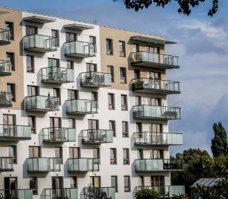 Nowe mieszkania sprzedają się, jakby pandemii nie było. Rynek uniknie kryzysu?