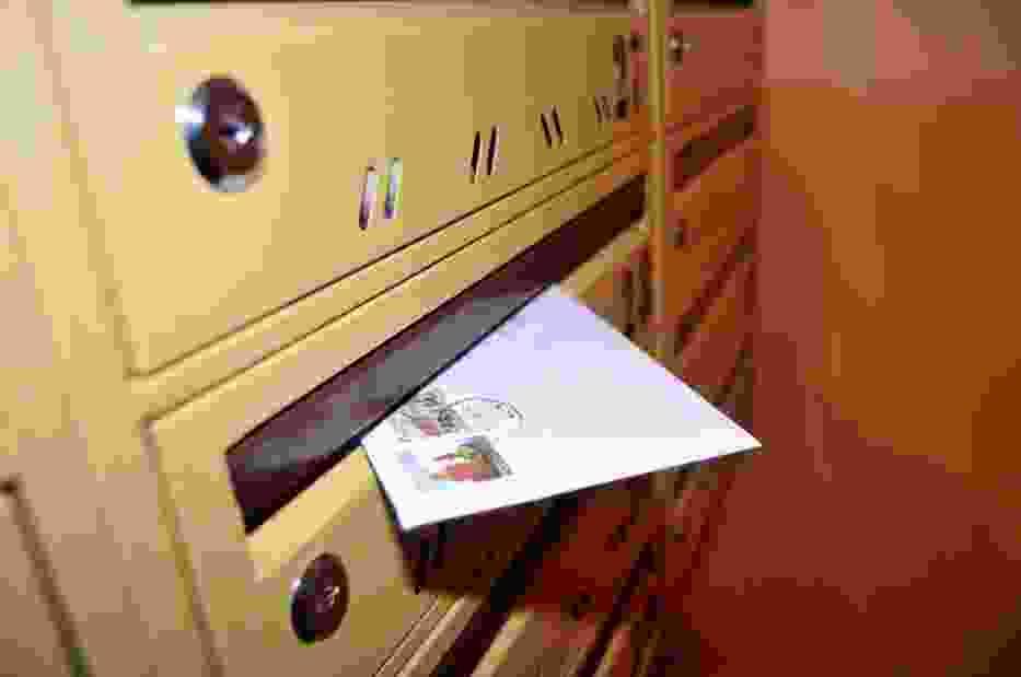 Kody pocztowe w Kędzierzynie-Koźlu