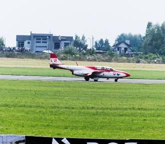 Air Show Radom 2017 - Sobota - II