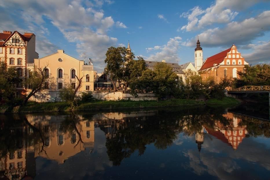 18. Opole