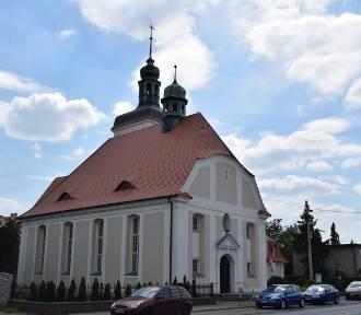II Festiwal Świętych i Błogosławionych w Skalmierzycach
