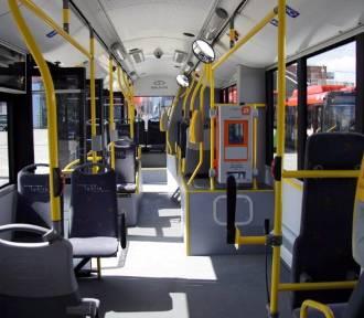 Popularna linia 11 wraca na ulice Lublina. Zmieni jednak trasę
