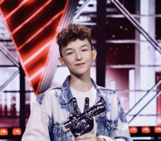 Kim jest Marcin Maciejczak, zwycięzca The Voice Kids? [reportaż NaM]