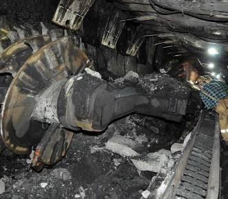 WAŻNE: 177 górników oszukanych na 1,7 mln zł. Bartłomiej P. zatrzymany przez policję!