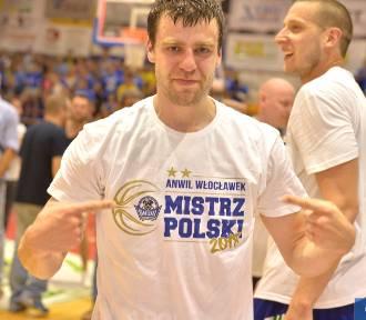 Kamil Łączyński otrzymał najwięcej głosów Czytelników, ale Sportowcem Roku 2018 nie został.
