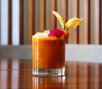 World Class Cocktail Festival 2020. Święto Kultury Barmańskiej