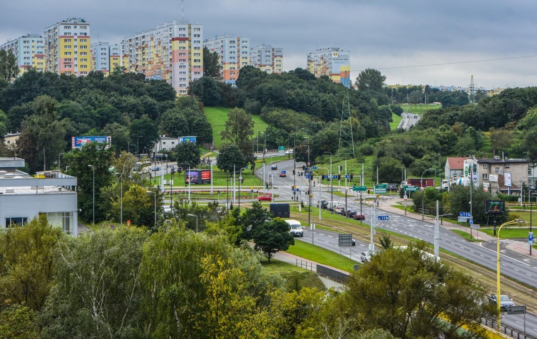 Mieszkania na rynku wtórnym w Bydgoszczy coraz droższe. Ceny wzrosły nawet o 14 %!
