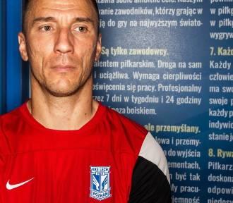 Ivan Djurdjević zostanie nowym trenerem Lecha Poznań